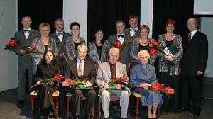 Takole je bilo......leta 2004, Nagrada Ob?ine Žirovnica